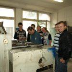 Курсовий проект бакалаврів з курсу проектування технологічних процесів