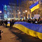 Освітній центр «Донбас-Україна» та «Крим-Україна»